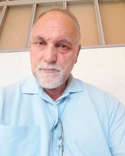 Juan Manuel Marco Garcés